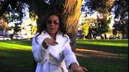 Lupe Fiasco - Im Beaming