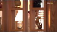 [easternspirit] Божествен пир (2012) Е08 1