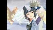 Наруто И Хината - Love 2