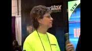 FirePowerTV Оръжейно Изложение 2007 Част 2