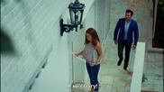 Войната на розите ~ Gullerin Savasi 2014 еп.9 Турция Руски суб.