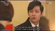 Bride of the Century ep 3 part 1
