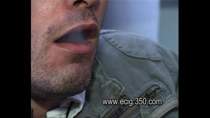 www.ecig.350.com