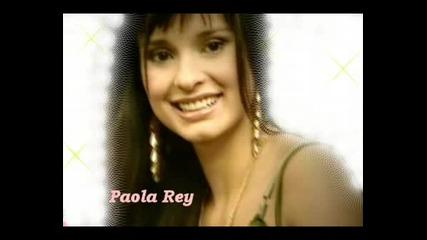 Paola Andrea Rei