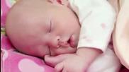 Efecto Mozart (musica clasica para bebes) - Larga Duracion - Para dormir y calmar al Bebe #