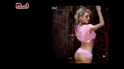 • Румънско 2011 • Yashyne - Indiano ( Prod. By Larocca Music ) [ H Q ]