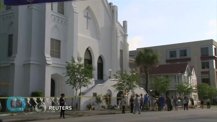 Anonymous Donors Give $3 Million To Scholarship Fund For Children Of Charleston Shooting Victims