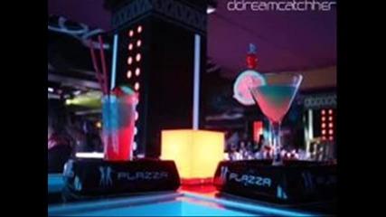 *new* Plazza dance club .ofir Cohen - Ba Elaih ( Високо Качество ) Това е за теб Baby (h) mp3