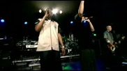 (превод) Linkin Park & Jay Z - Points Of Authority/99 Problems/one Step Closer