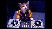 !house music!