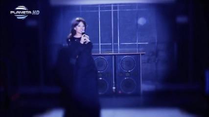 720p / Преслава - Лудата дойде