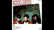 the koola news-beatmaster '85 12``