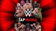 WWE Tap Mania official launch trailer