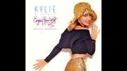 Kylie Minogue - Enjoy Yourself (juanki's Original 12'' Extended Version)