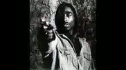 2pac - So Much Pain