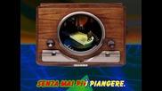 Al Bano & Romina Power - Liberta (karaoke)