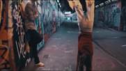 Arilena Ara - Nntori / Bess Remix/