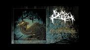 Bury Thy Kingdom - Leviathan