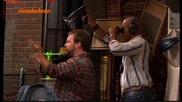 Аи Карли Бг Аудио 21,01,2014 Цял Епизод