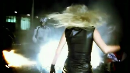 Emiliq - Taka mi haresva Official Video 2010