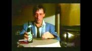 Реклама На Туборг - Много Е Смешна :p