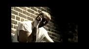 Lil Wyte (Three 6 Mafia) - I Sho Will