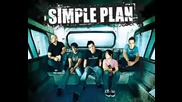 Simple Plan - What if (bg Subs)