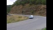 Рали Сливен 2006