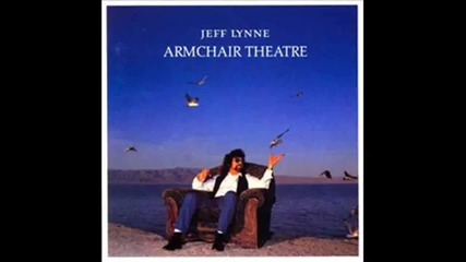 *превод* Jeff Lynne - Now You're Gone