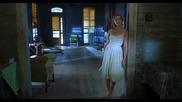 Любовна Песен За Боби Лонг Cd1 (2004)