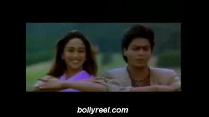 Bollyreelgol - Hindi