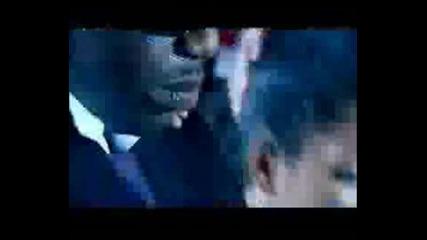 Люси & Mike Johnson - С Цветя До Себе Си