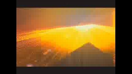 The Mummy Returns - Трейлър