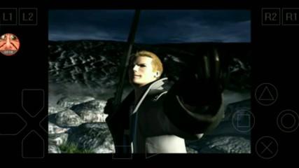 Final Fantasy 8 - 1