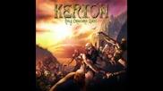 Kerion - Last Quest Part Ii