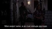 Анатомията на Грей Сезон 10 Епизод 7 Бг.суб
