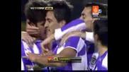Valladolid - Real Madrid 1 - 0.wmv