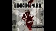 Linkin Park - One Step Closer (превод)