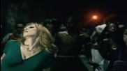 Madonna Hung Up Official Music Video 1080p Hd