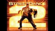 street dance 2 Bodyrox - Bow Wow Wow