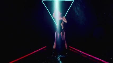 Inna feat. Yandel - In Your Eyes