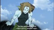 Fairy Tail S2 (2014) - 32 (207) Бг суб. [вградени] Перфектно Качество