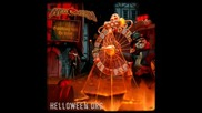 The Bells Of The Seven Hells - Helloween