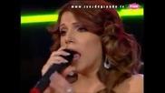 Ivana Pavkovic - Zlatnik (Zvezde Granda 2010_2011 - Emisija 4 - 23.10.2010)