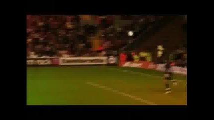 Fernando Torres - The Kid Is Here