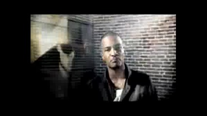 New! T. I. - No Matter What Official Video