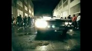 Hq 50 Cent Feat. Lloyd Banks - Hands Up
