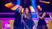Dejan Cirkovic Cira - Sva moja pesma je od bola - Live - Hh - Tv Grand 19.09.2017.