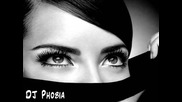 Ujasno Dobyr Trance Track Original