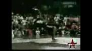 Бреик - Breik - Хип Хоп - Hip Hop